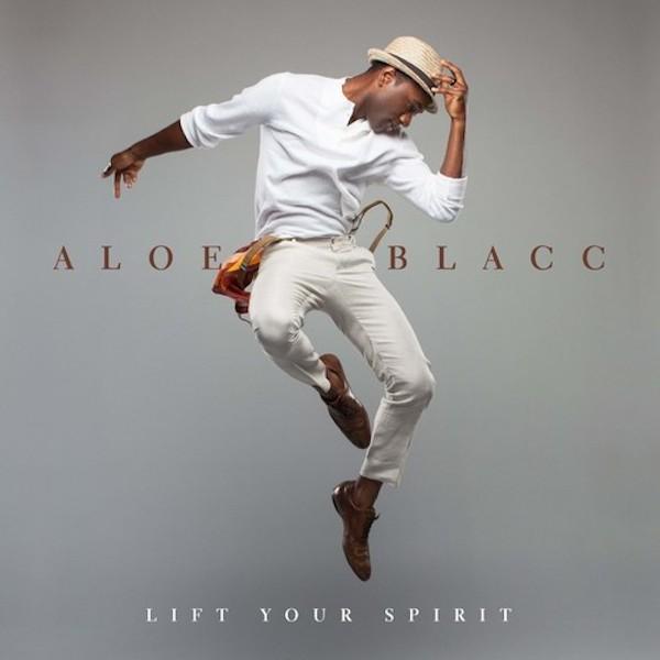 aloe-blacc-lift-your-spirit-lp-cover-lead
