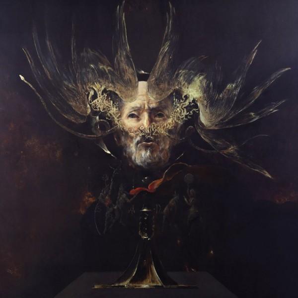 behemoth-the-satanist-600x600
