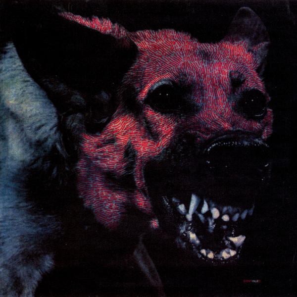 protomartyr-under-color-of-official-right