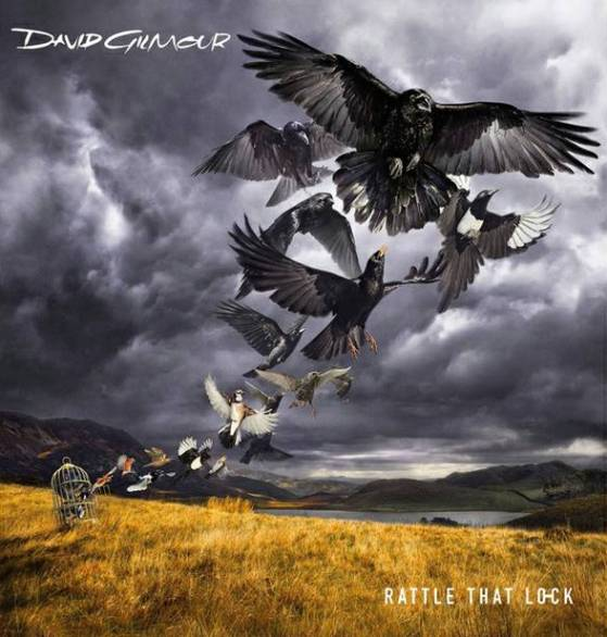 DAVID_GILMOUR_Rattle_That_Lock_t1000