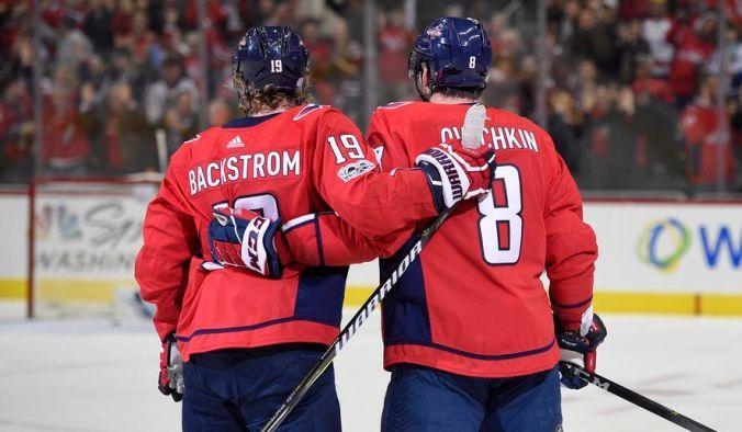 Senators_Capitals_Hockey_07994.jpg-e8c41_c0-103-3391-2080_s885x516