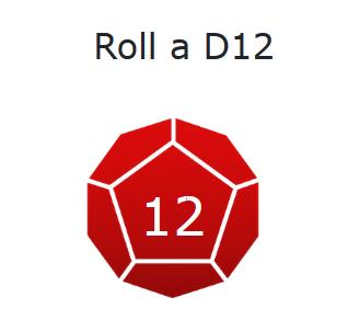 12die